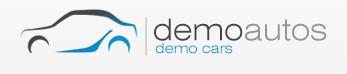 Demo Autos