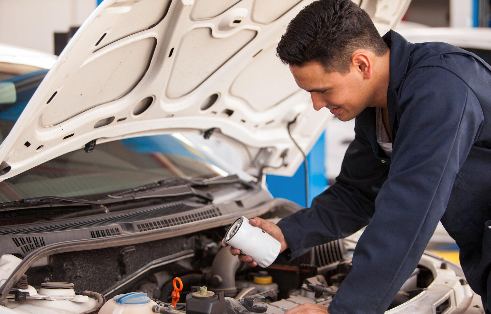 Service-garagename