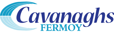 Cavanaghs of Fermoy Ltd