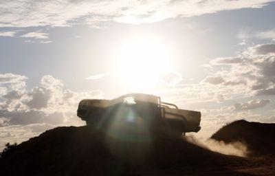 NEUE RANGER-GENERATION: ERSTE FOTOS UND TEASER-VIDEO
