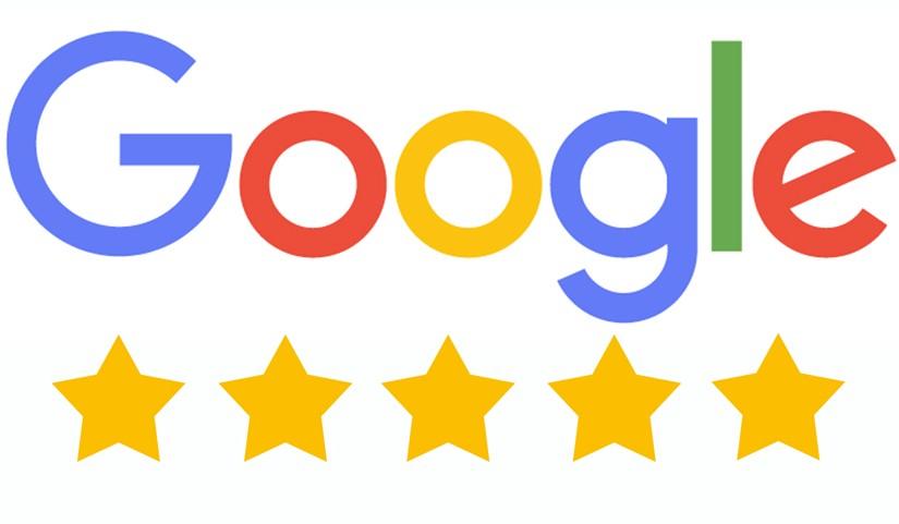 Google beoordelingen