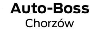 AUTO-BOSS Chorzów