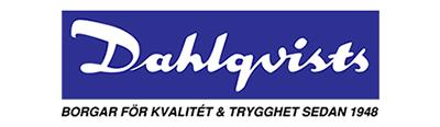 Dahlqvists Bil