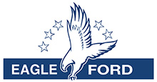Eagle Ford